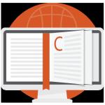 AdvancedClassManage_prod