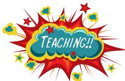 teaching_pow